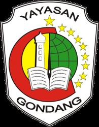 MTs Gondang Wonopringgo
